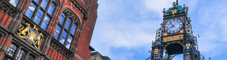 Storrar Cowdry News Archive