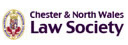 Solicitor Accreditations