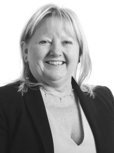 Denise Woodward joins Storrar Cowdry Solicitors, Chester